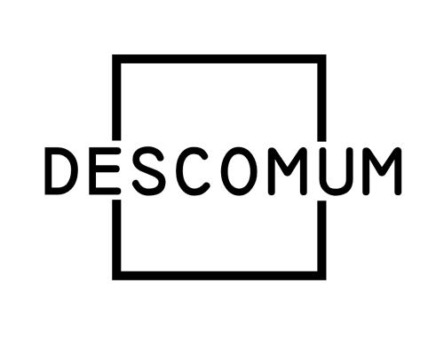 logo-descomum